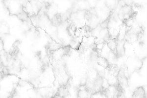 Manet 06 vous propose le nettoyage et l'entretien de vos sols en marbre