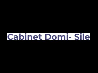 Le cabinet Domi Sile est un client de Manet nettoyage