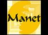 Manet est une entreprise de nettoyage Le Cannet destinée aux professionnels